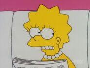 Large Marge 100