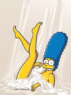 Marge playboy 2.jpg