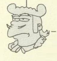 Maurice Trousseau.png