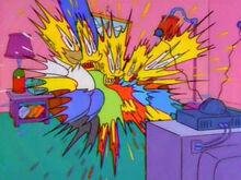 Piada sofá spin art.jpg