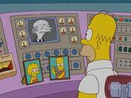 Simple Simpson 92