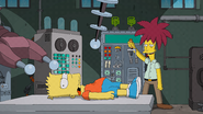 The.Simpsons.S27E05.Treehouse.of.Horror.XXVI.1080p.WEB-DL.DD5.1.H.264-NTb (1).mkv snapshot 06.57.000
