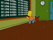 BartBlackboardSoLongSuckers