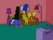 Couch Gag No.230.png