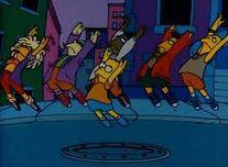 Do the Bartman.jpg