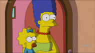 The Simpsons - Every Man's Dream 13