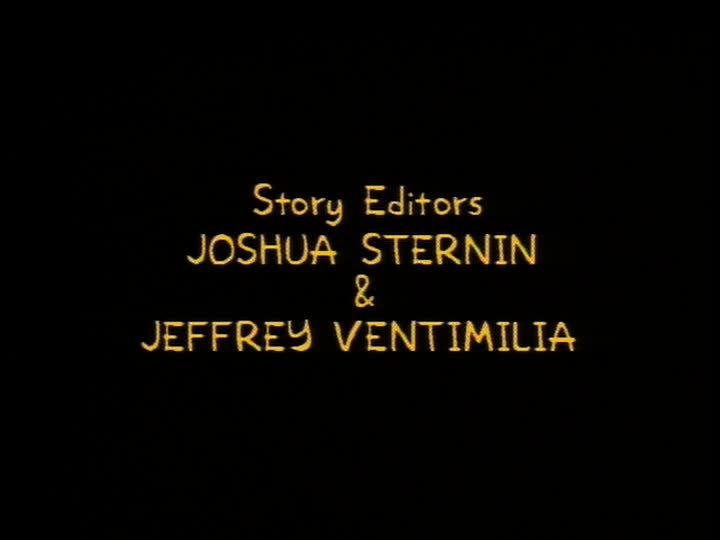 'Round Springfield Credits 36.JPG
