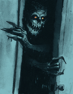 An-example-of-the-boogeyman