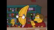 BananaMilhouse