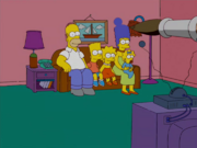 Couch Gag No.231.png