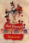 Fantasia.jpeg