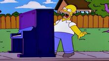 Homer-piano-360x