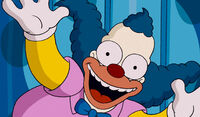Krusty il Clown 3.jpg