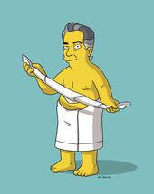 Le Barbier de Springfield.jpg