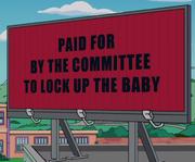 Lisablues billboard 4.png