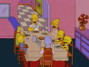 Mother Simpson 84