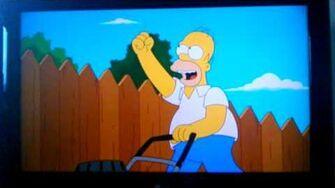 The_Simpsons_Homer_thinks_he's_a_school_hero