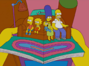 Couch Gag No.223.png