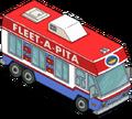 Fleet a Pita