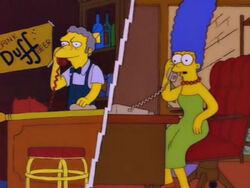 In Marge We Trust 34.jpg