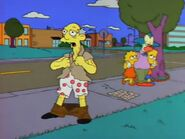 Krusty Gets Kancelled 50