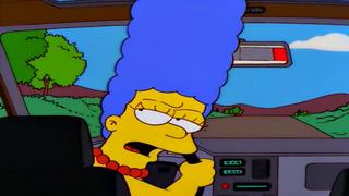 Marge-terror-das-ruas.png