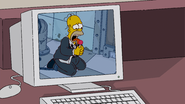 The.Simpsons.S20E15.1080p.BluRay.DTS.x264-aAF.mkv snapshot 16.45.476