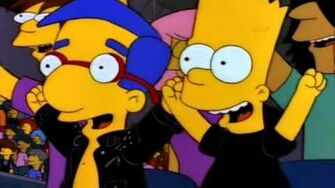 There_Will_Be_No_Encore_(The_Simpsons)