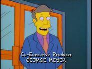 Who Shot Mr. Burns (Part One) Credits 4