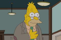 Abraham Simpson 2.png
