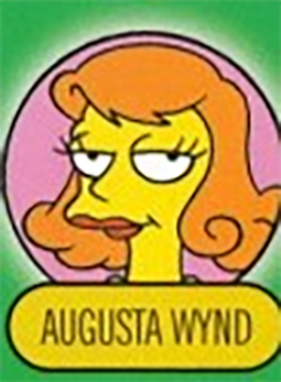 Augusta wynd ava0.png
