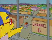 Bart Gets Famous 24