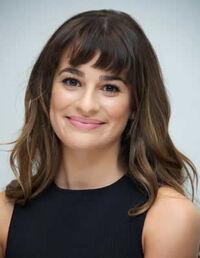 Lea Michele 2.jpg