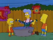 Mother Simpson 79