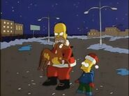 Simpsons roasting on a open fire -2015-01-03-11h41m50s109