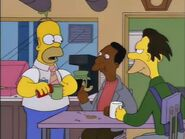 The last temptaation of Homer -2015-01-02-12h04m40s228