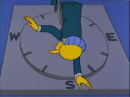Who Shot Mr. Burns 1