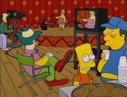 Bart Gets Famous 54
