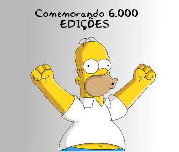 Otávio Levandovski/6.000 Edições!