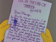 I Married Marge -00275