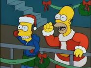 Simpsons roasting on a open fire -2015-01-03-11h38m18s43