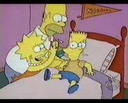 Bart's Nightmare (018)