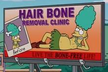 Billboard Homer Goes to Prep School.png