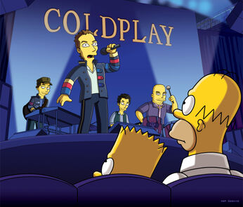 Simpsons MillionDollarMaybe Coldplay R2F.jpg