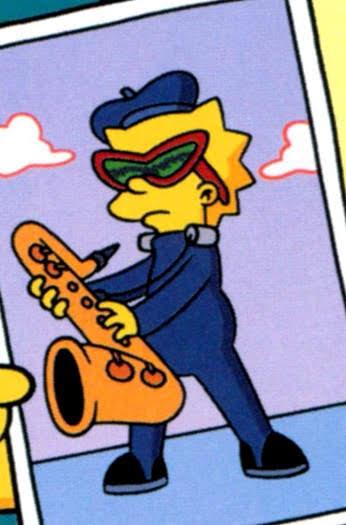 The Jazzler