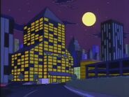 The Last Temptation of Homer -2015-01-03-08h37m21s26