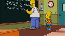 2917 blackboard.PNG
