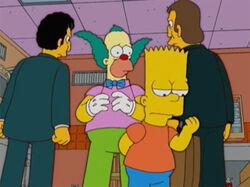 Bart mafia capangas krusty.jpg