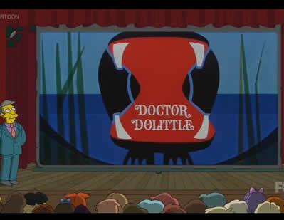 Doctor Dolittle.jpg
