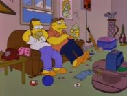 I Married Marge -00104